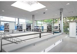 trith_saint_leger_public_library_fr_021.jpg