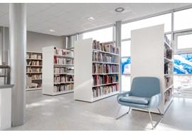 trith_saint_leger_public_library_fr_022.jpg