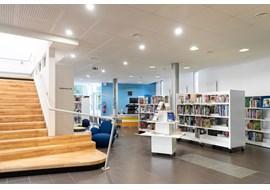 trith_saint_leger_public_library_fr_027.jpg