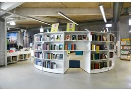 frederikshavn_public_library_dk_002.jpg