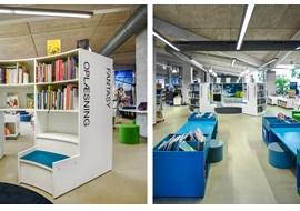 frederikshavn_public_library_dk_004.jpg