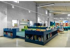 frederikshavn_public_library_dk_006.jpg