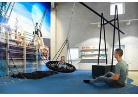 frederikshavn_public_library_dk_008.jpg