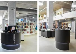 frederikshavn_public_library_dk_011.jpg