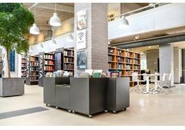 frederikshavn_public_library_dk_012.jpg