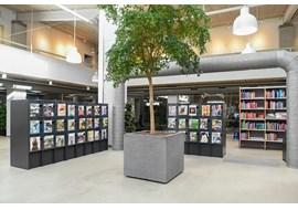 frederikshavn_public_library_dk_013.jpg