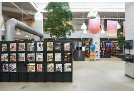 frederikshavn_public_library_dk_014.jpg