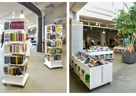 frederikshavn_public_library_dk_015.jpg