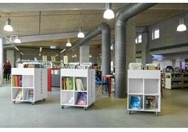 frederikshavn_public_library_dk_016.jpg