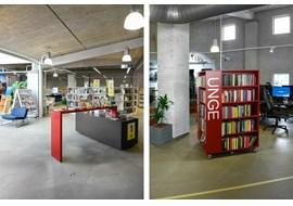 frederikshavn_public_library_dk_018.jpg