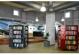 frederikshavn_public_library_dk_019.jpg