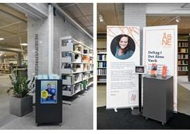 frederikshavn_public_library_dk_020.jpg