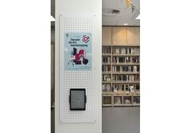 oudergem_public_library_be_007.jpg