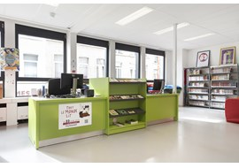 ixelles_bib_public_library_be_007.jpg