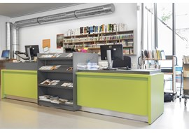 ixelles_bib_public_library_be_011.jpg