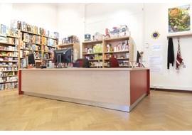 ixelles_ludo_public_library_be_012.jpg