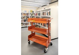 forest_public_library_be_006.jpg