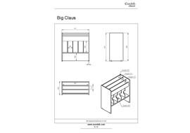 E4235_E4247_E4248_E4335_E4337_E4339_dimensional_drawing.pdf
