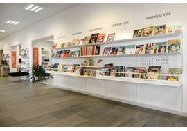 hadsund_public_library_dk_001.jpg