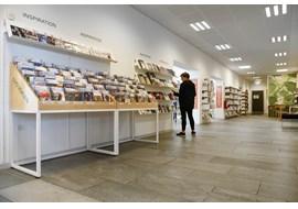 hadsund_public_library_dk_002.jpg
