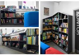 hadsund_public_library_dk_004.jpg