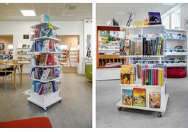 hadsund_public_library_dk_006.jpg