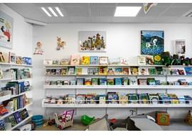 hadsund_public_library_dk_010.jpg