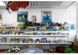 hadsund_public_library_dk_011.jpg
