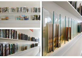 hadsund_public_library_dk_012.jpg