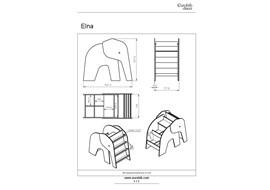 E7654_dimensional_drawing.pdf