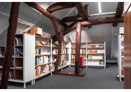 detmold_stadtbibliothek_public_library_de_004.jpg