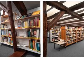detmold_stadtbibliothek_public_library_de_005.jpg