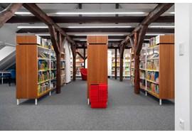 detmold_stadtbibliothek_public_library_de_006.jpg