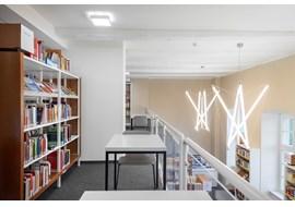 detmold_stadtbibliothek_public_library_de_008.jpg