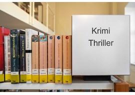 detmold_stadtbibliothek_public_library_de_011.jpg