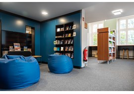 detmold_stadtbibliothek_public_library_de_012.jpg