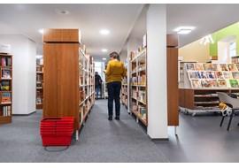 detmold_stadtbibliothek_public_library_de_013.jpg
