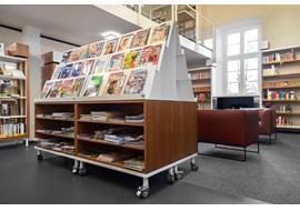 detmold_stadtbibliothek_public_library_de_014.jpg