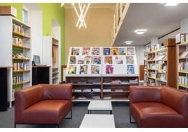 detmold_stadtbibliothek_public_library_de_015.jpg