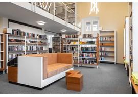 detmold_stadtbibliothek_public_library_de_016.jpg