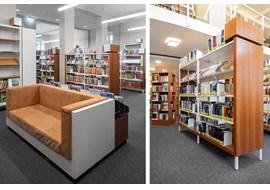 detmold_stadtbibliothek_public_library_de_017.jpg