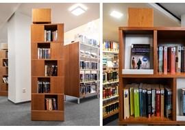 detmold_stadtbibliothek_public_library_de_018.jpg