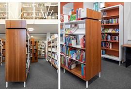 detmold_stadtbibliothek_public_library_de_019.jpg