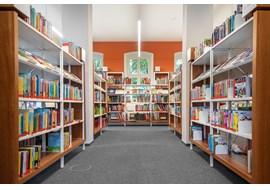 detmold_stadtbibliothek_public_library_de_020.jpg