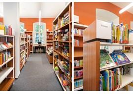 detmold_stadtbibliothek_public_library_de_021.jpg