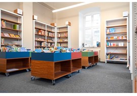 detmold_stadtbibliothek_public_library_de_022.jpg