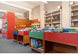 detmold_stadtbibliothek_public_library_de_023.jpg
