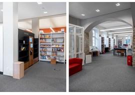 detmold_stadtbibliothek_public_library_de_024.jpg