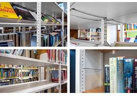 detmold_stadtbibliothek_public_library_de_025.jpg