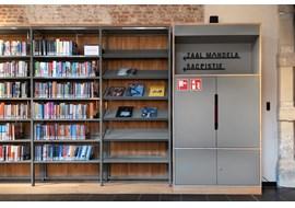 mechelen_het_predikheren_public_library_be_002.jpg